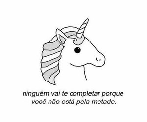 frase and unicorn image