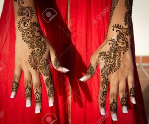 aesthetic, eid, and glitter image