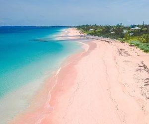 bahamas, belleza, and paraiso image