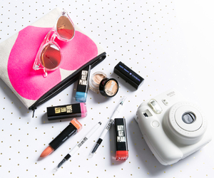 Image by COVERGIRL