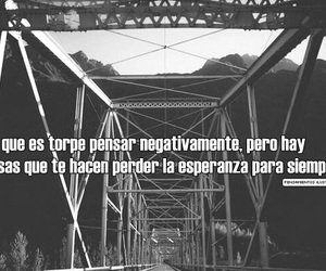 frases, palabras, and frases en español image