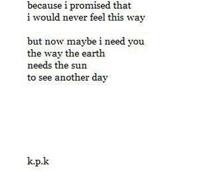 quotes, poem, and earth image