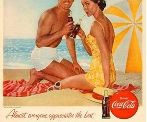 50's, 70's, and antiguo image