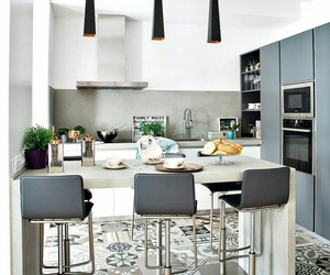 inspiration, déco, and home image