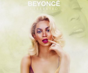 beyonce art, mrs carter, and queen bey image