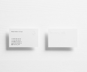card, design, and simply image