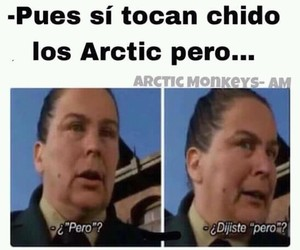 arctic monkeys, funny, and lol image
