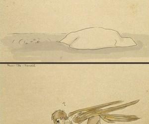 larry, larry stylinson, and larry fanart image