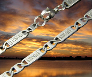 etsy, silver jewelry, and silver bracelet image