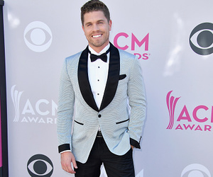 country, mcm, and acms image