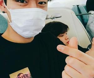 bap, daehyun, and b.a.p image