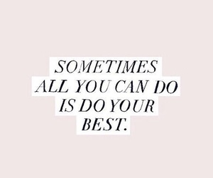 quotes, Best, and pink image