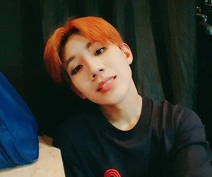 changsun, 24k, and kpop image