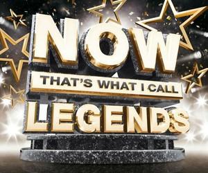 meme, kpop, and legends image