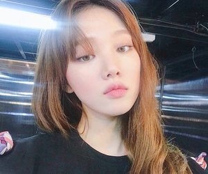 lee sung kyung, korean, and ulzzang image