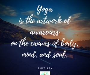 yoga positions, mens yoga, and yoga quotes image