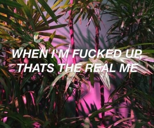 grunge, quotes, and alternative image