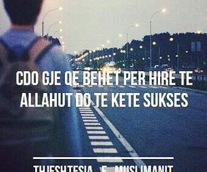 Image by thjeshtesia_e_muslimanit