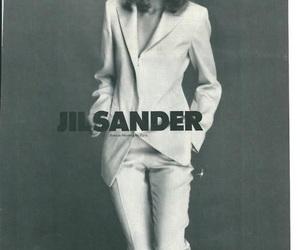 Jil Sander image