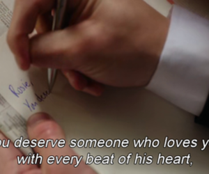 movies and love rosie image