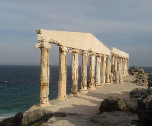 acropolis, Athens, and Philippines image