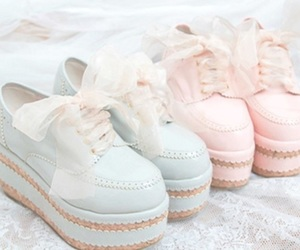 pastel, cute, and tumblr image