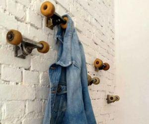 room decor skaterstyle image