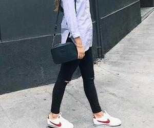 clothing and dress image