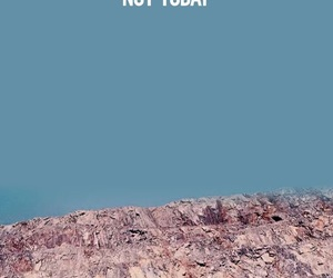 bts, not today, and kpop image