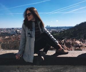 beauty, selena gomez, and brunette image