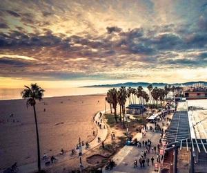 amazing, america, and beach image