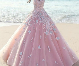 dress dreams image