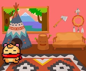 adorable, games, and iphone image