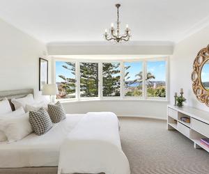 australia, bed, and Dream image