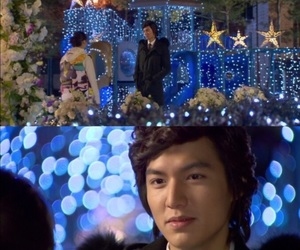 amor, bae, and Boys Over Flowers image