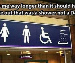 Dalek, doctor who, and funny image