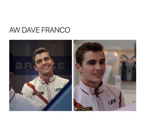 boys, dave, and franco image
