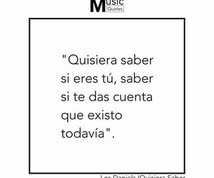frases, libros, and poemas image
