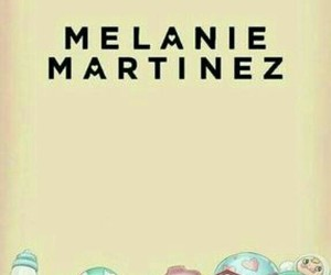 melanie martinez, cry baby, and cool image