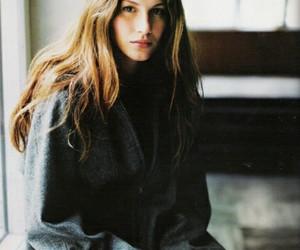 Gisele Bundchen, model, and gisele image
