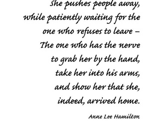 poet, poetic, and lovequotes image