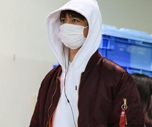 Jonghyun, jongkey, and key image