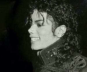 michael jackson and smile image