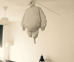 balloon, ballon, and birthday image