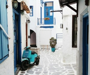 culture, Greece, and greek image