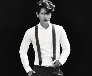 actor, kdrama, and haejin image