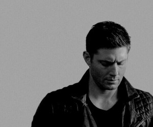 dean winchester, sexy boy, and hot boy image