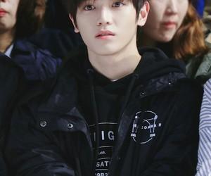 kpop, cute, and nct u image