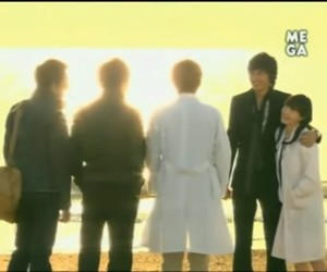 Boys Over Flowers and friends image