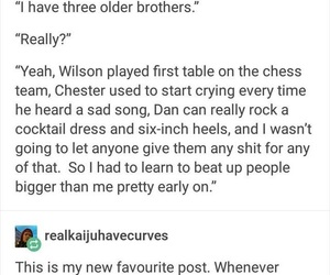 brothers, chess, and dress image
